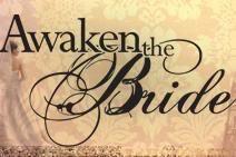 awaken-the-bride